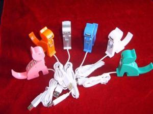 China Eje del USB, mini EJE del USB, dispositivo de la red, regalos del USB on sale