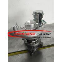 turbo for mitsubishi engine 4m40, turbo for mitsubishi