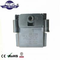 air valve for air suspension, air valve for air suspension