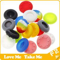 Hot Cheap Controller Thumb Stick Grips Cap Cover For Xbox One