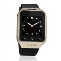 Touch Screen Sim Card Smart Phone Watch with GPS Wifi Bluetooth