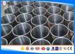 China SRB Honed Tube For Hydraulic Cylinder , Cold Finished Carbon Steel Tube ASTM 1010 Materail wholesale