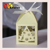 Indian Wedding Gift Boxes Indian Wedding Gift Boxes Manufacturers