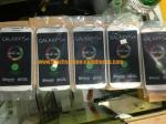 China 3G 4G Samsung Android Cell Phones Android 4.2 /  S4 Galaxy i9500 Phone wholesale