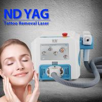 China CE 810Nm Diode Laser Hair Removal Machine TEC Cooling on sale