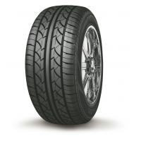 China 175 70R13 82T Passenger Car Tyres JA55 with 250Kpa and 5 inch Rim Dia on sale