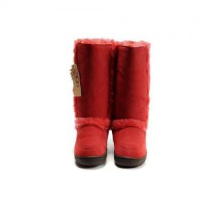 China Ugg 5325 boots on sale