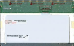 China 12.1 inch Laptop LCD Panel AU Optronics B121EW01,12.1 on sale
