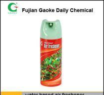 China Air Freshener on sale
