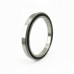 China P6 Precision SKF Ball Bearing 61852 ZZ 2RS Z1 Noise Level For Agricultural Machinery on sale