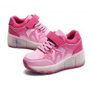 China Roller shoes mahalo lyte court royale womens camper beluga shoe globe shoes globe mahalo kalenji kiprun kalenji kiprun on sale