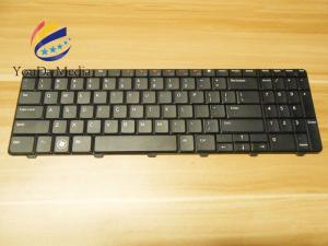 China Backlit US Pointer Blue Laptop Replacement Keyboards MP-10H13US66981W for Dell Latitude on sale