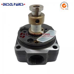 China hydraulic head 1 468 376 003 6cylinders hydraulic pump head for diesel pump on sale