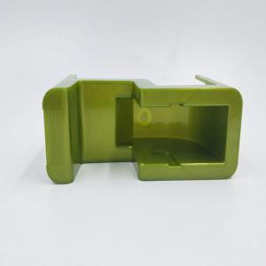 China Superior Double Shot Injection Molding, Durable Two Shot Plastic Injection Molding on sale