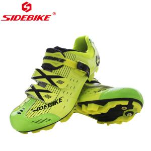 China Ultralight MTB Mountain Bike Shoes Multipurpose With Unmatched Durability on sale