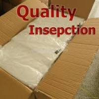 Sales Agents Warehouse Storage Service QC Inspection Services In China