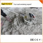 China 1 Yard Concrete Mixer , Small Portable Mixer For House Working wholesale