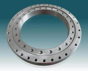 China offer RKS.060.20.1094 four point contact ball  slewing ring bearings China supplier,1022x1166x56mm, on sale