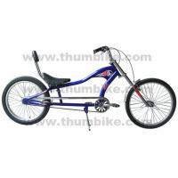 Chopper Bike (TMH-26BA)