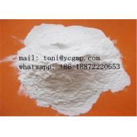 Methyltrienolone Powder Oral Trenbolone Steroid Metribolone / Methyltrienolone For Fat Loss