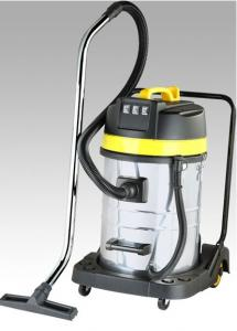 China battery powered industrial vacuum cleaner on sale