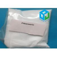 Flibanserin CAS 167933-07-5 Female steroids Viagra Pharmaceutical Raw Material