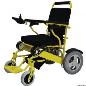 China medical equipment homecare wheelchair for handicaped on sale
