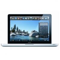 Android 4.2 Dual Core HDMI WIFI 10 Inch Notebook Computers Cortex-A9 1.5GHz