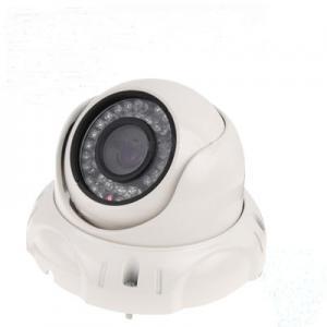 China CCTV 1.3MP IR 1000TVL HD CVI Camera Portable Surveillance Camera on sale