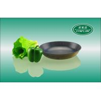 Interior Heat Resistance Ceramic Nonstick Coating With Black