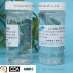Caprylyl Methicone MSDS High Transparent Oil-Dispersed Applied in Essence BT-9050