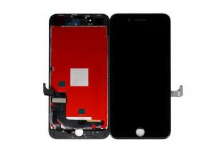 China iPhone 8 Plus Apple iPhone LCD Screen , Refurbished Replacement Capacitive Touch Screen on sale