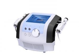 China Plasma Skin Regeneration For Acne and Acne Scar Treatment with Plasma on sale
