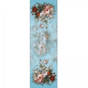 China 100%silk scarf long, scarf/shawl, fabric as twill/satin/crepe/chiffion/georgette/habotai on sale