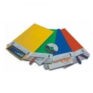 China Colored Poly Bubble Envelope BPB 150*230mm on sale