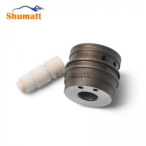 Genuine Cummins M11 Fuel Injector Plunger Injection Pump