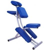 Multifunctional Folding Massage Table Chair Portable With Multiple Colors