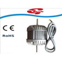 China 240V Slient Ventilator Shaded Pole Motor Copper Wire 10W - 60w Power Rated on sale