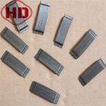 shotcrete steel fibers