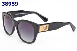 fe0c9a2c01 Quality Wholesale Versace Replica Sunglasses