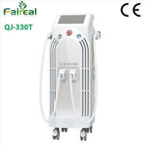 China Face And Body Skin Care Equipments on sale