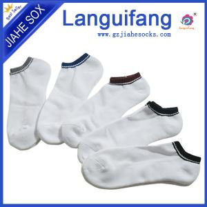 China Athletic / Sports Socks Sports ankle Socks on sale