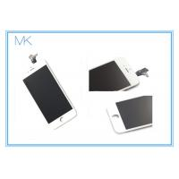 White Iphone Lcd Screen Replacement For Iphone 6 Repair Screen 750 x 1334 pixels