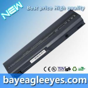 China 9 Cell Battery Fr Hp Compaq Nx6140 Nx6125 Nx6105 Nx6110 on sale