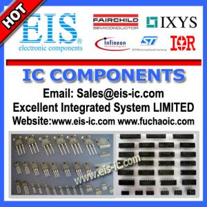 China 52610-1672 - MOLEX - FFC & FPC Connectors 1.0 FPC ZIF   SMT Hsg Assy - sales006@eis-ic.com on sale