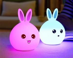 China High Quality Custom Wholesale night light led night light lamp night light kid for sell on sale