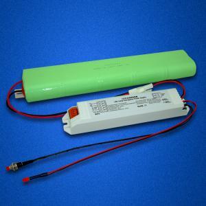China 2016 LED Light Emergency Battery Backup on sale