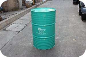 China Coalescent Solvent 2-Hexoxyethanol High - Boiling For Water - Borne Coatings on sale