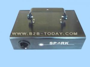 China RGY animation laser light on sale