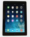 "China L'Apple iPad Mini 64GB 7,9"" Wi-Fi + 4G Verizon GSM a ouvert - blanc ou noir wholesale"